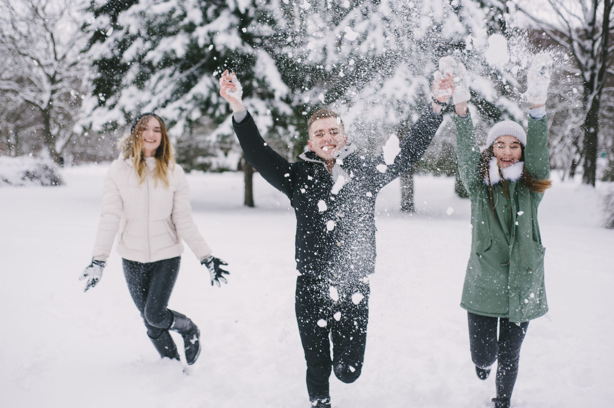warm-cold-weather-tips-active-city-college